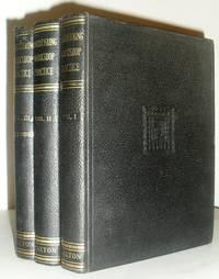 Engineering Workshop Practice - 3 Volumes