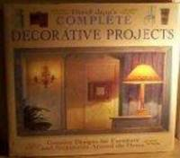 Decorative Paint Projects