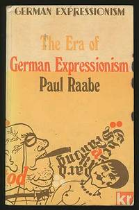 German Expressionism: The Era of Expressionism