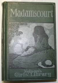 Madamscourt