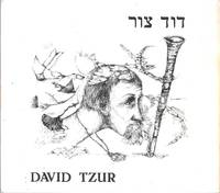 David Tzur (Drawings)