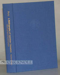 New York: Philosophical Library, 1984. cloth, dust jacket. 8vo. cloth, dust jacket. 331 pages. Cover...