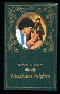image of Mexican Nights