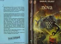 Nova (Sphere science fiction)