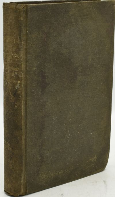 Canton: J. W. Thompson, Publisher, 1887. Hard Cover. Good binding. With illustrated plates, mostly o...