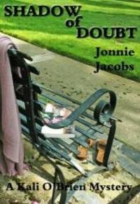 Shadow of Doubt: A Kali O'Brien Mystery by Jonnie Jacobs - 1996-07-02 - from Books Express and Biblio.com