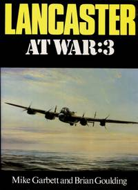 image of Lancaster at War : No. 3