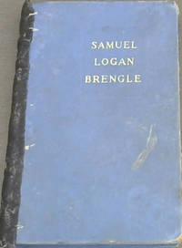 Samuel Logan Brengle : Portrait of a Prophet