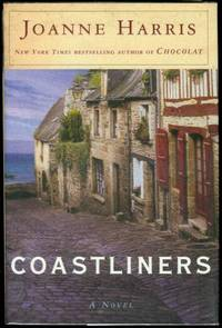 image of Coastliners