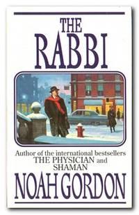 image of The Rabbi