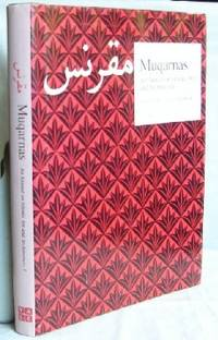 Muqarnas: An Annual on Islamic Art and Architecture: Volume 1