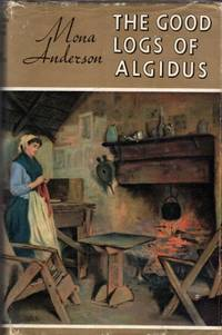 image of The Good Logs Of Algidus