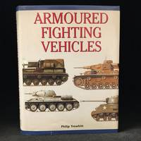 Armoured Fighting Vehicles