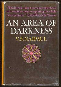 New York: Macmillan, 1965. Hardcover. Near Fine/Very Good. First American edition. Faint stains to t...