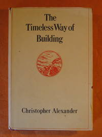 image of Timeless Way of Building, The
