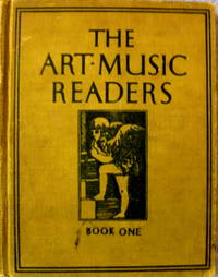 image of The Art-Music Readers Book One