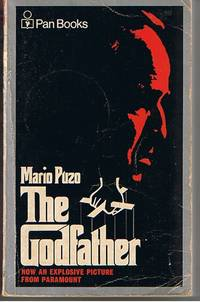 image of GODFATHER [THE]