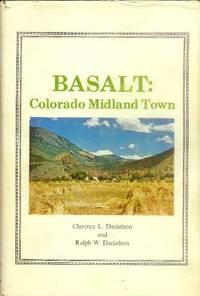 Basalt: Colorado Midland Town