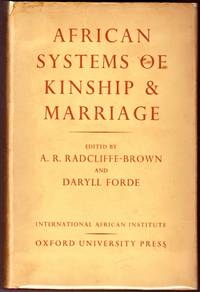 image of AFRICAN SYSTEMS OF KINSHIP_MARRIAGE.