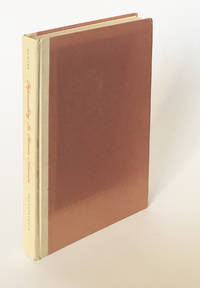 Papermaking in Pioneer America by  Dard Hunter - 1st Edition - 1952 - from Leopolis (SKU: 004550)
