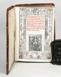 Danorum Regum heroumque Historiae [HAMLET SOURCE]