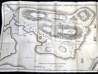 History of Bunker Hill Battle, With a Plan; [bound with] Notes to his sketch of Bunker-Hill battle