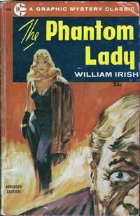 The Phantom Lady