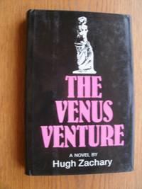 The Venus Venture