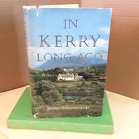 In Kerry Long Ago