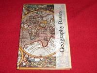 Geography Basics [Volume 2]