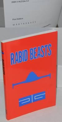 Rabid beasts