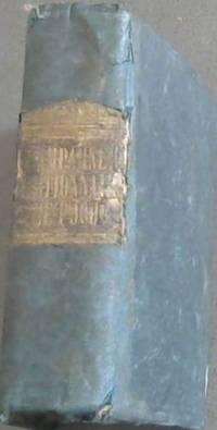 image of Campagne's Schoolwoordenboek der Frqansche en Nederlandsche Talen / Nouveau Dictionnaire de Poche Francais-Hollandais