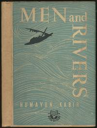 Men and Rivers