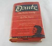 The Portable Dante : The Divine comedy, La Vita Nuova, Excerpts from the Latin Prose Works