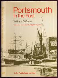 Portsmouth in the Past.Topographical Notes & Sketches reprinted from the \