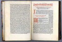 Hesiodi Ascraei Opera et dies. Theogonia. Scutum Herculis. Omnia vero cum multis optimisque expositionibus [graece et latine]