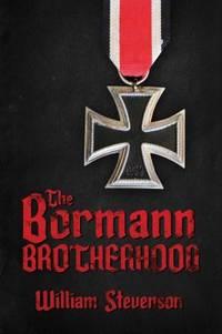 image of The Bormann Brotherhood