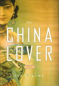 THE CHINA LOVER.