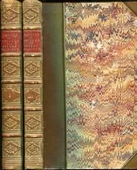 HISTOIRE ET COSTUMES ORDRES RELIGIEUX, Civils et Militaires (two volumes)