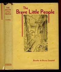 The Brave Little People