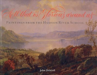 Ithaca, New York: Cornell University Press, 1997. First Edition. Hardcover. Very good/good +. Oblong...