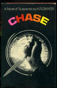 image of Chase
