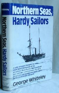 image of Northern Seas, Hardy Sailors