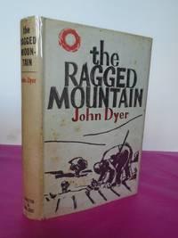 THE RAGGED MOUNTAIN