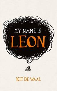 image of My Name Is Leon