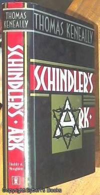 image of Schindler's Ark
