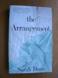image of The Arrangement