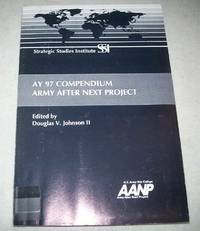 AY 97 Compendium Army After Next Project