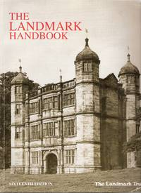 The Landmark Handbook: Sixteenth Edition 1997/98