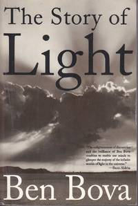 image of The Story of Light